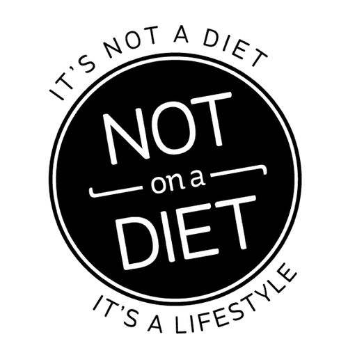 Its-Not-A-DIet-300x300.png