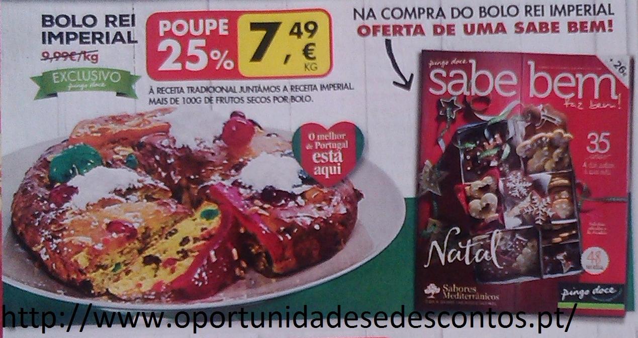 destaques-pingo-doce-promocoes-1.png