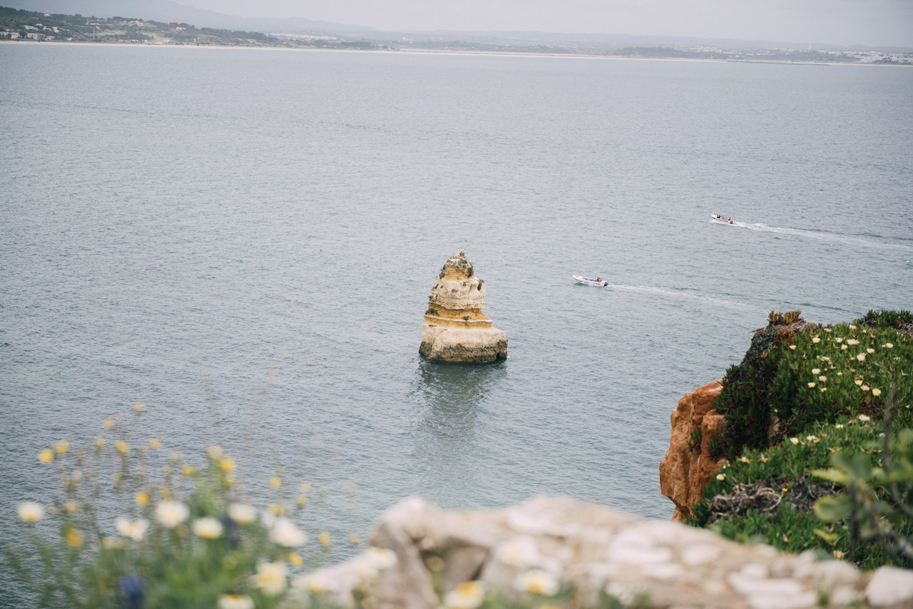 Algarve_SP_060.jpg