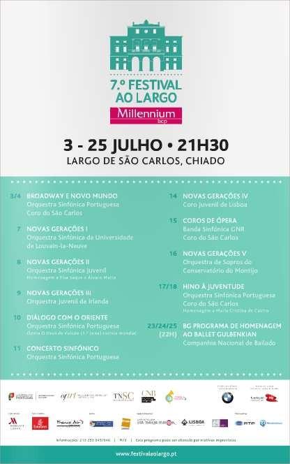 festival_ao_largo.jpg