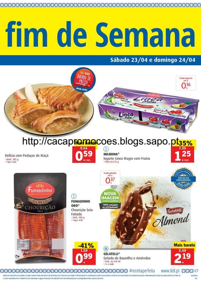 cacapromocoesjpg_Page17.jpg