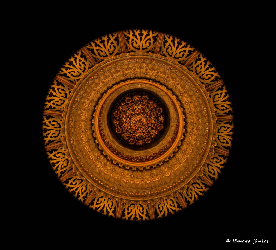 2015 - Sintra II (558).jpg