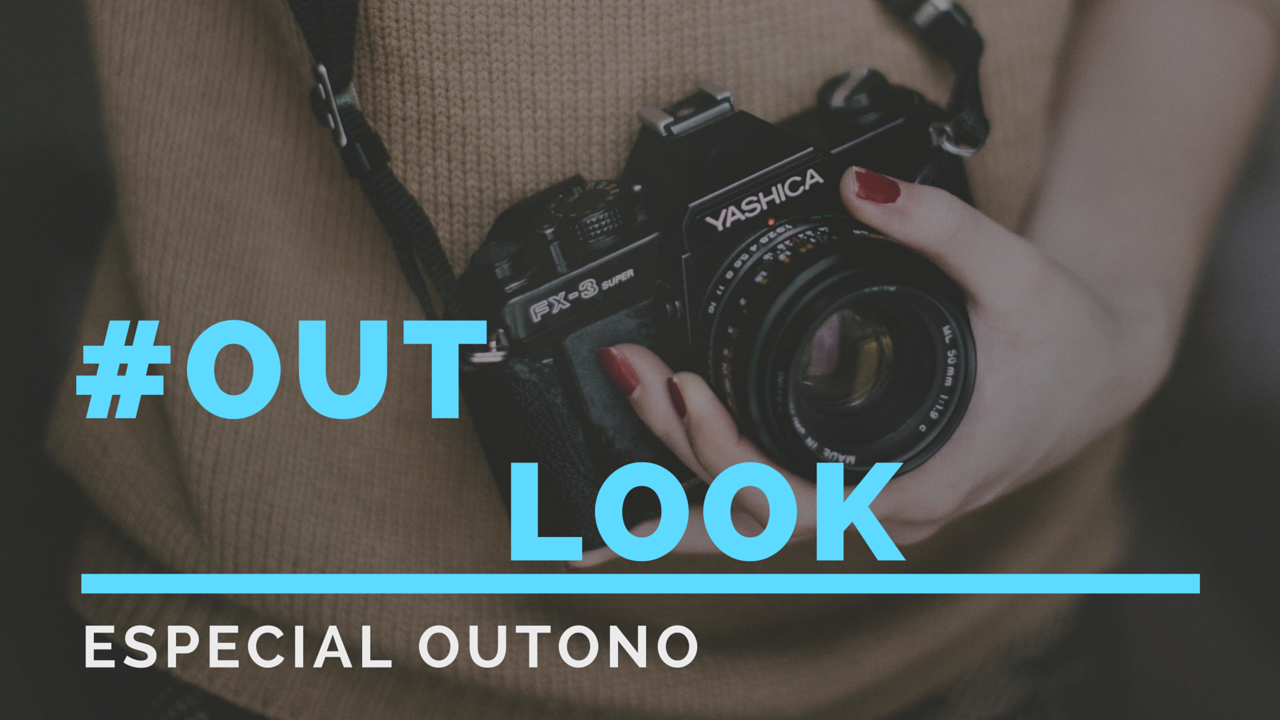 #Out look.png
