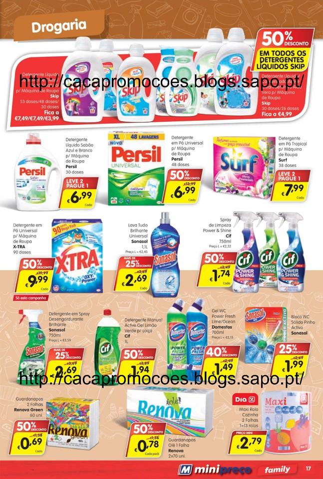 cacapromocoesfamilyjpg_Page17.jpg