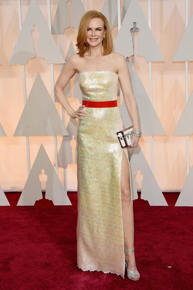 Nicole Kidman..jpg