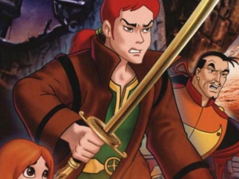 plakat_highlander-the-animated-series-1994_163905_