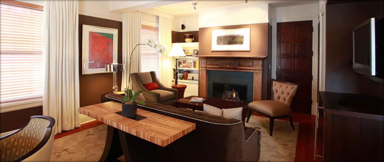 the-heathman-hotel-portland-oregon-home1-top.jpg