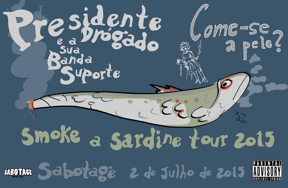 FS-Presidente Drogado.jpg