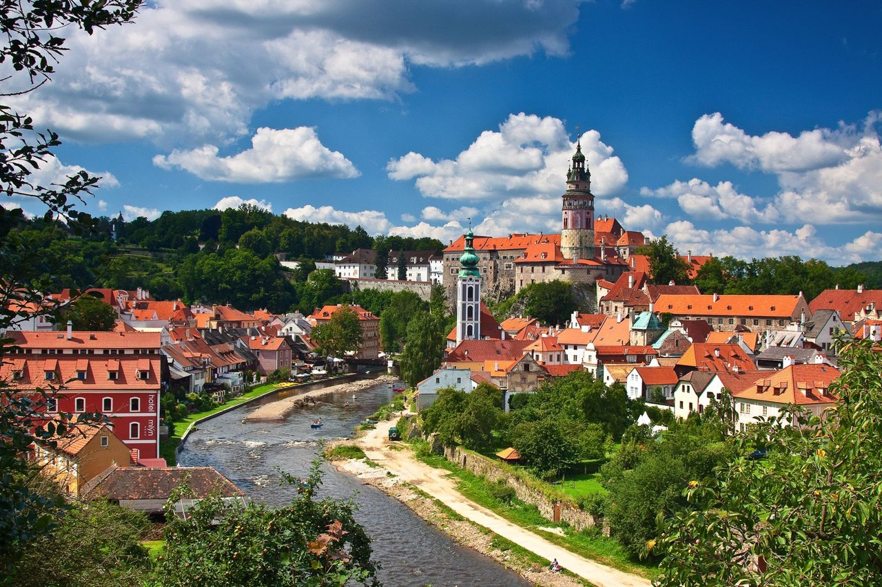 Český-Krumlov.jpg
