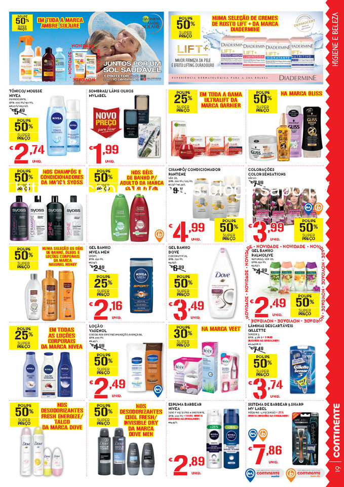 cacapromo_Page19.jpg