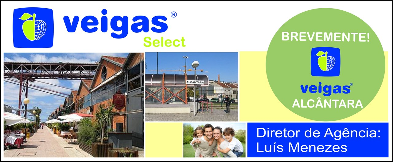 veigas-select-lisboa.jpg