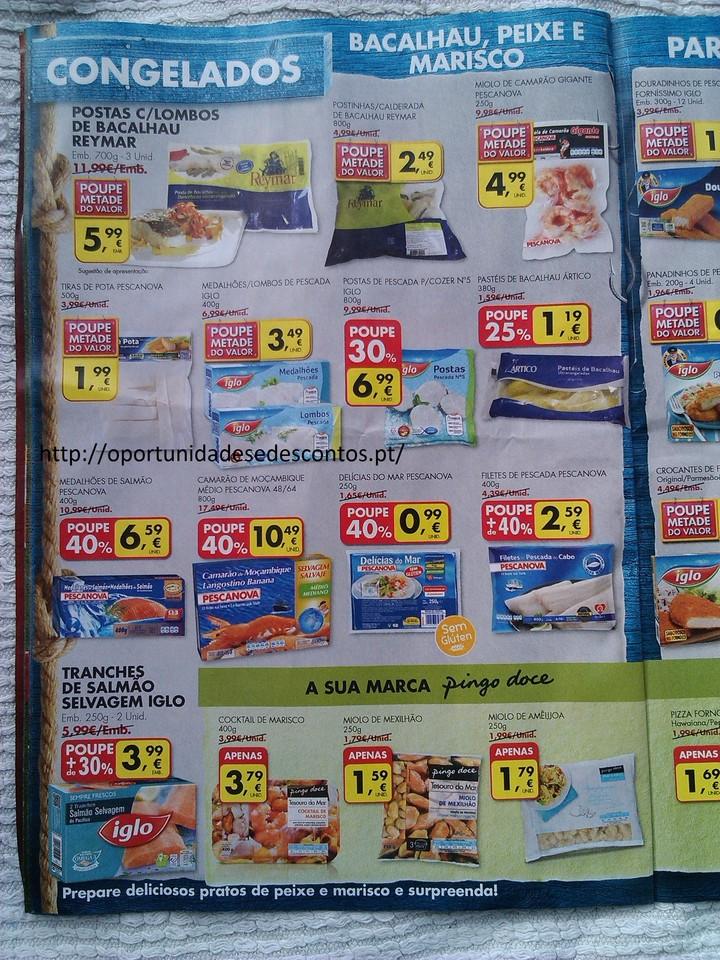 folheto-pingo-doce-promocoes-14.jpg