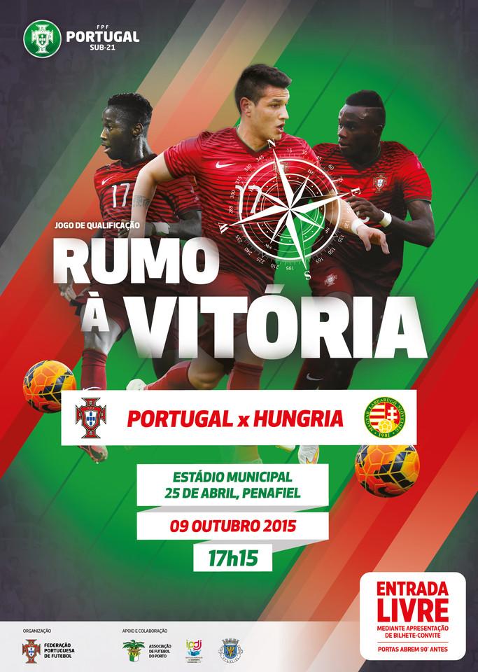 DIGITAL_Portugal-Hungria-cartaz-01.jpg