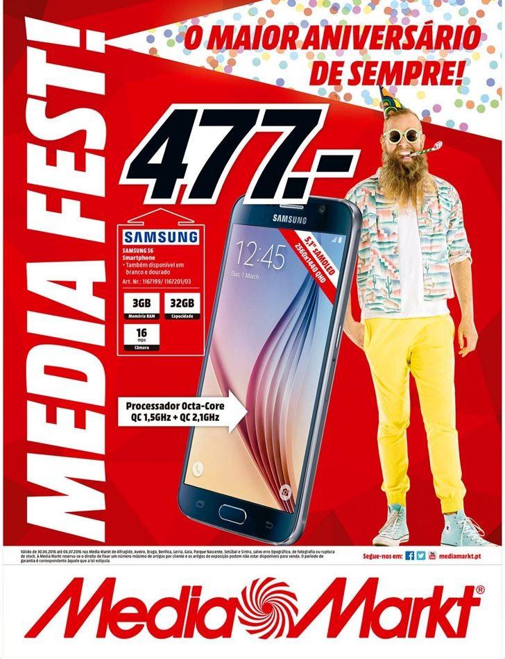 media-markt-descontos-folheto-1.jpg