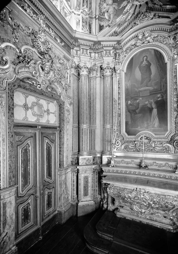 Palácio do Manteigueiro, capela.jpg