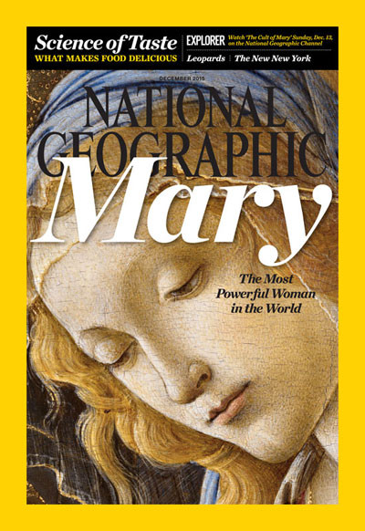 National-Geographic-Mary-cover2.jpg