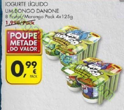 Promoções-Descontos-21258.jpg