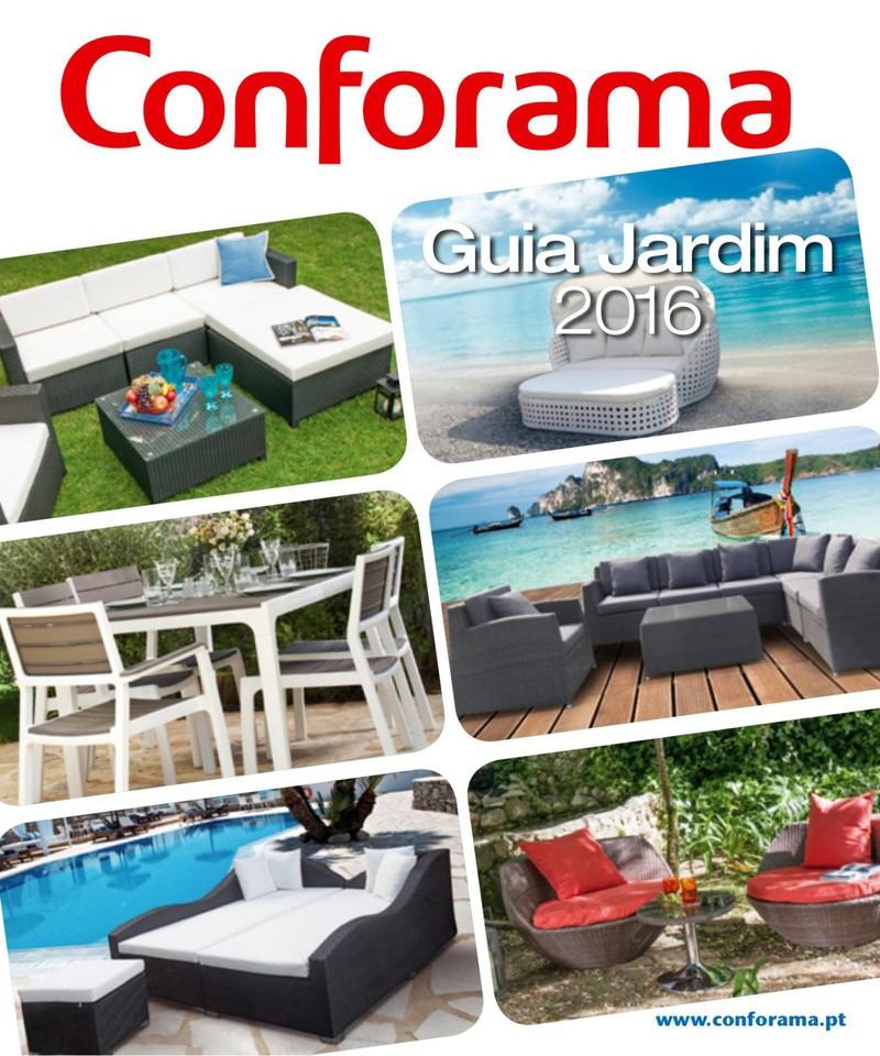 conforama-1.jpg