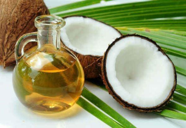 óleo de coco foto destaque_16776_36771.jpg