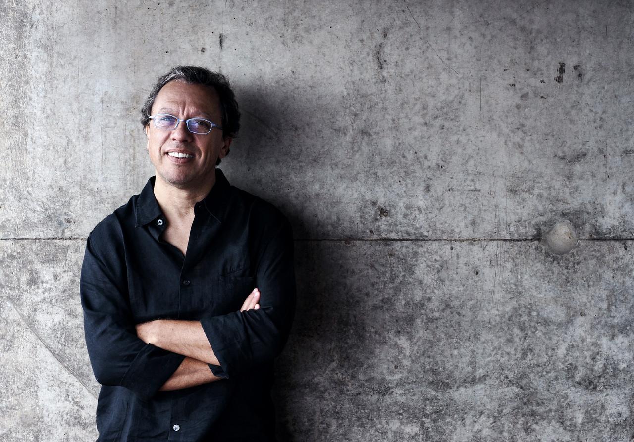 Mário Laginha - foto de Bernardo Sassetti.jpg