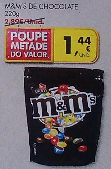destaques-pingo-doce-promocoes.png
