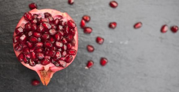 pomegranate-seeds.jpg