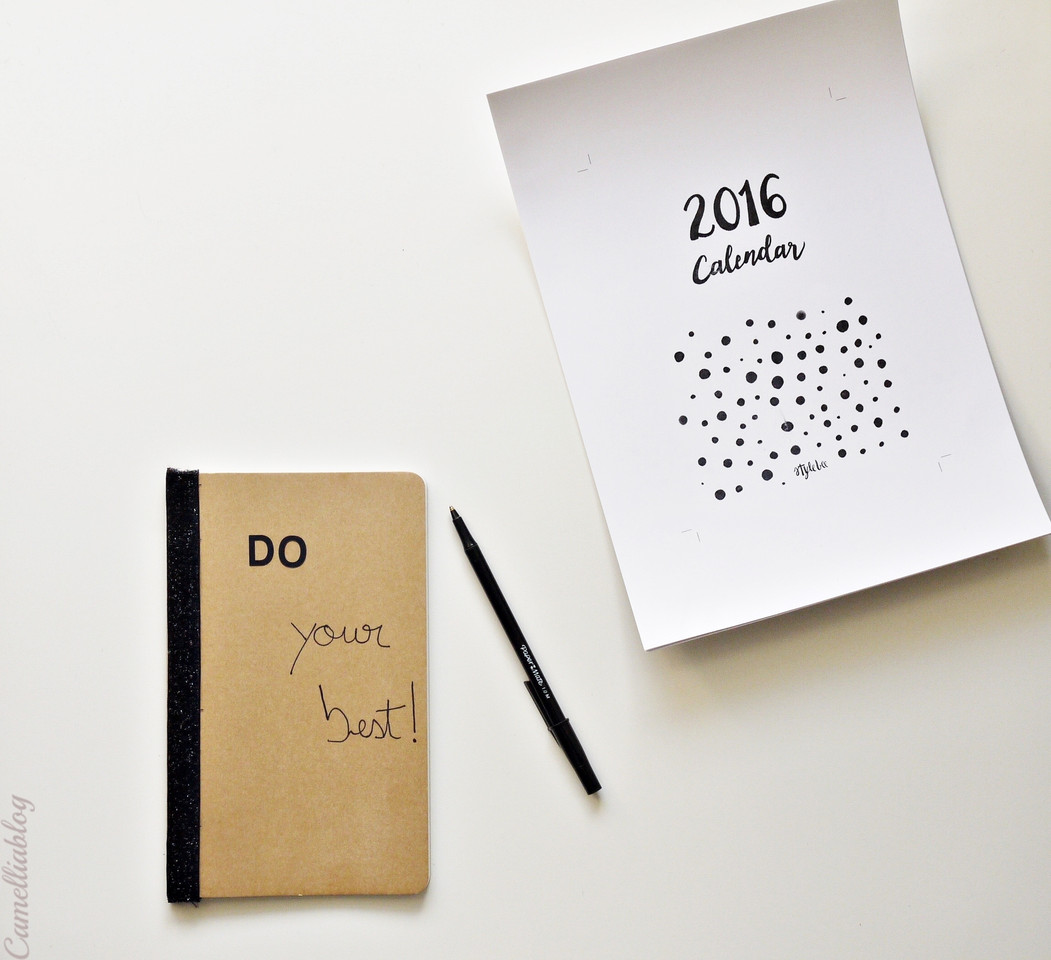 Planos 2016.JPG