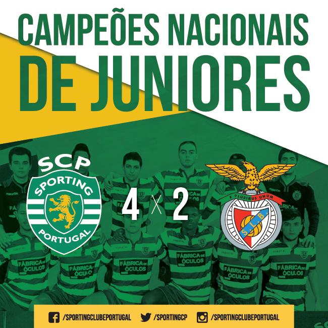 Campeões futsal juniores.png
