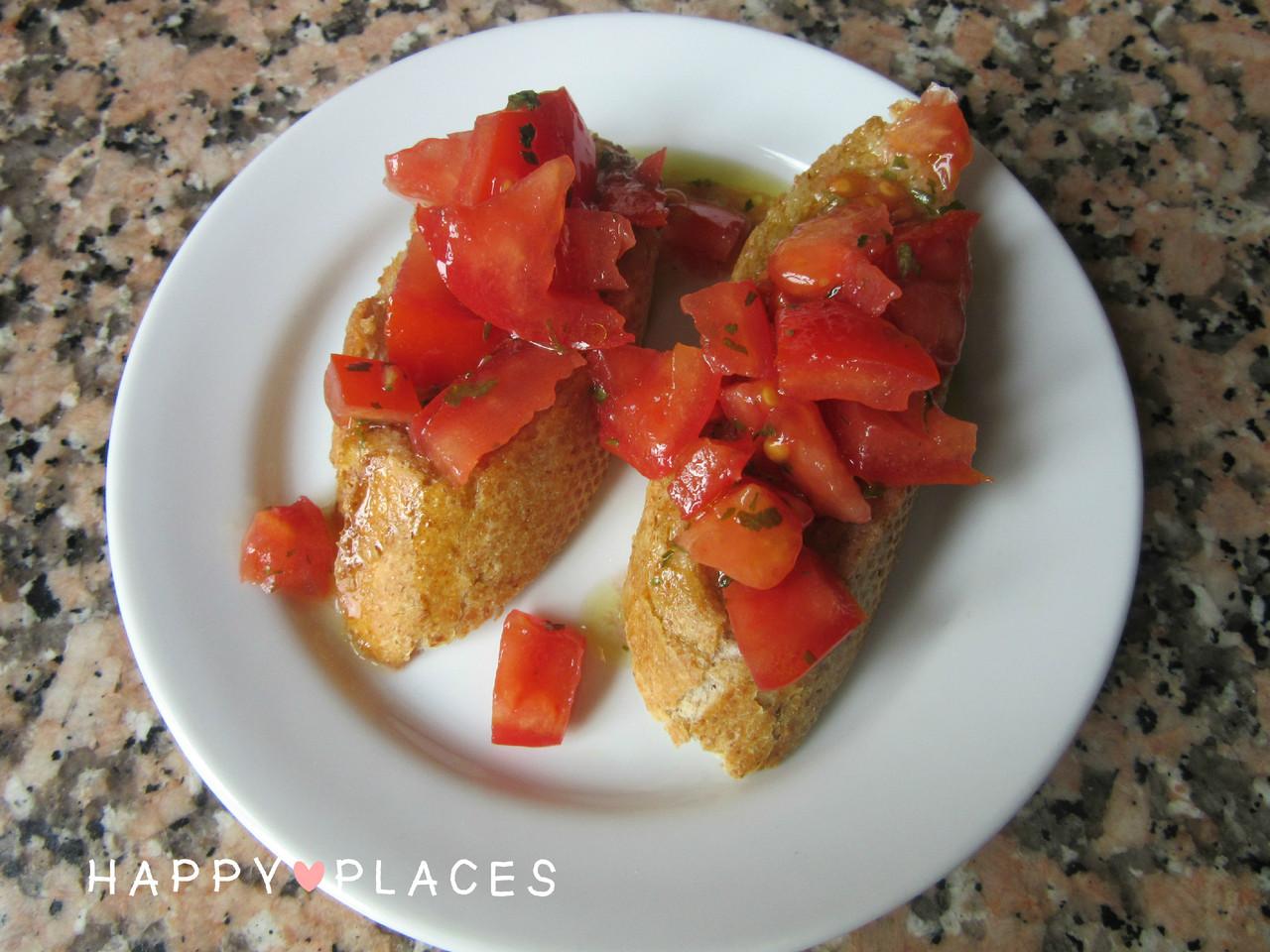 bruchetta de tomate.jpg