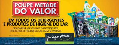 promocoes-pingo-doce-descontos.png