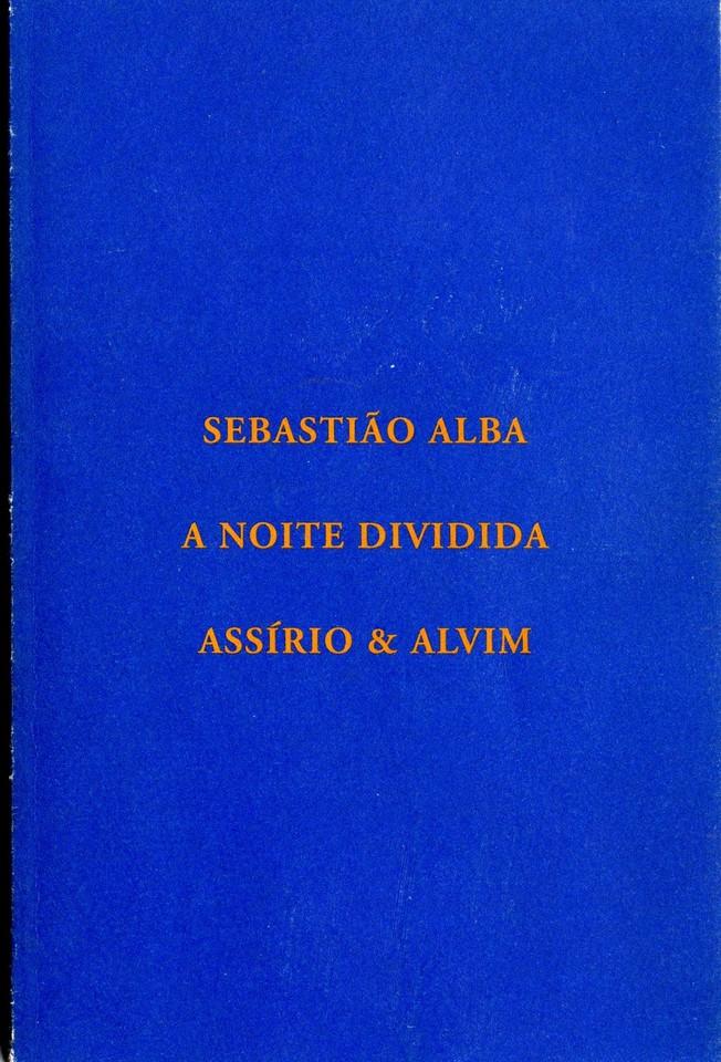 SebastiaoAlba-ANoiteDividida.jpg