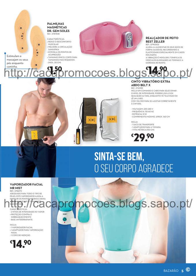 Bazarão 12 de julho_Page5.jpg