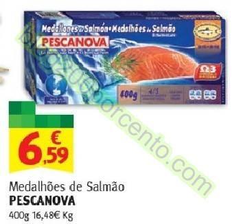 Promoções-Descontos-20670.jpg