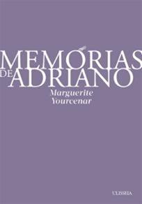 Memórias de Adriano.png