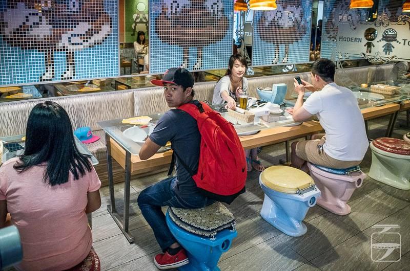 modern-toilet-restaurant-3.jpg