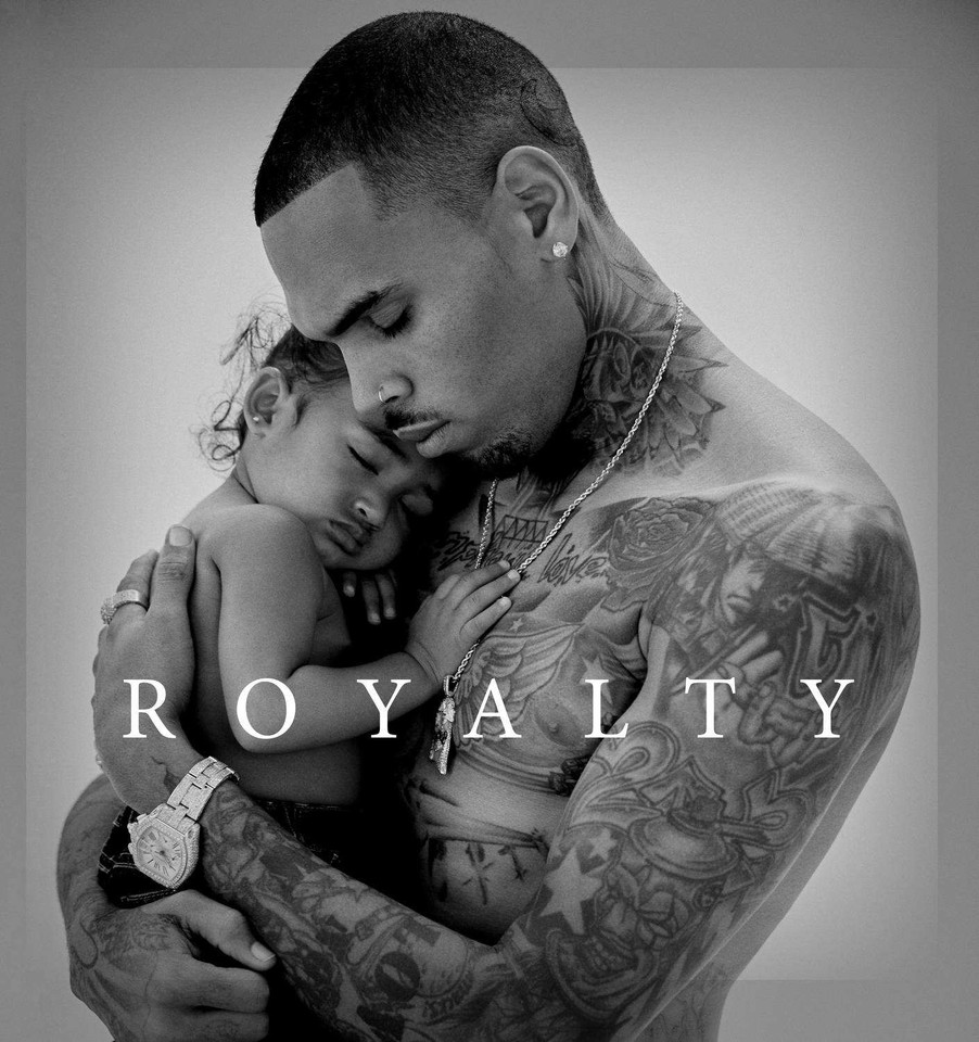 ROYALTY - CVR - CHRIS BROWN.jpg