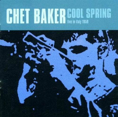 ChetBaker-CoolSpring-1959.jpg
