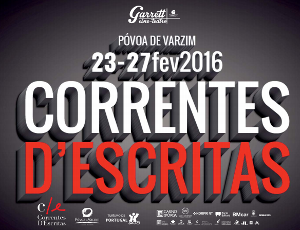 correntes descritas 2016.png