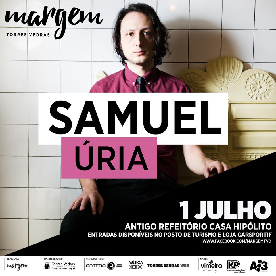 Anuncio-Samuel.png
