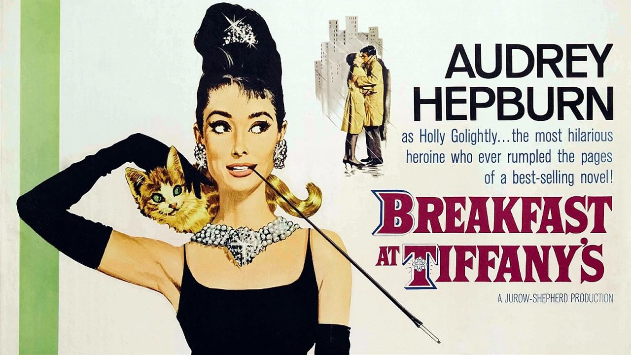 Breakfast-at-Tiffanys-Wallpaper-Poster-Photo-4.jpg
