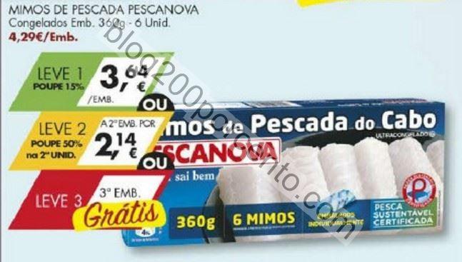 Promoções-Descontos-22132.jpg