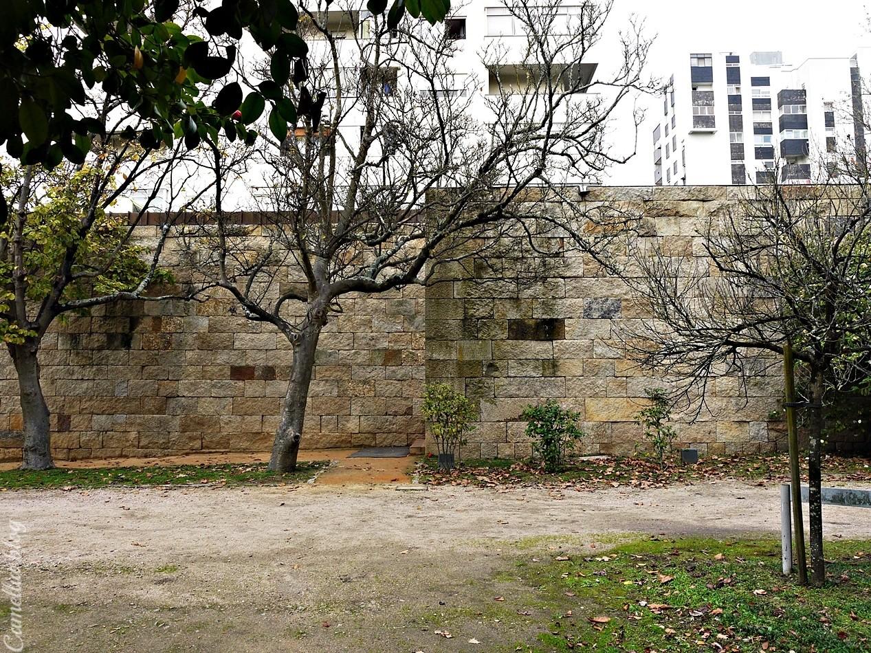 Casa das Artes Porto.JPG