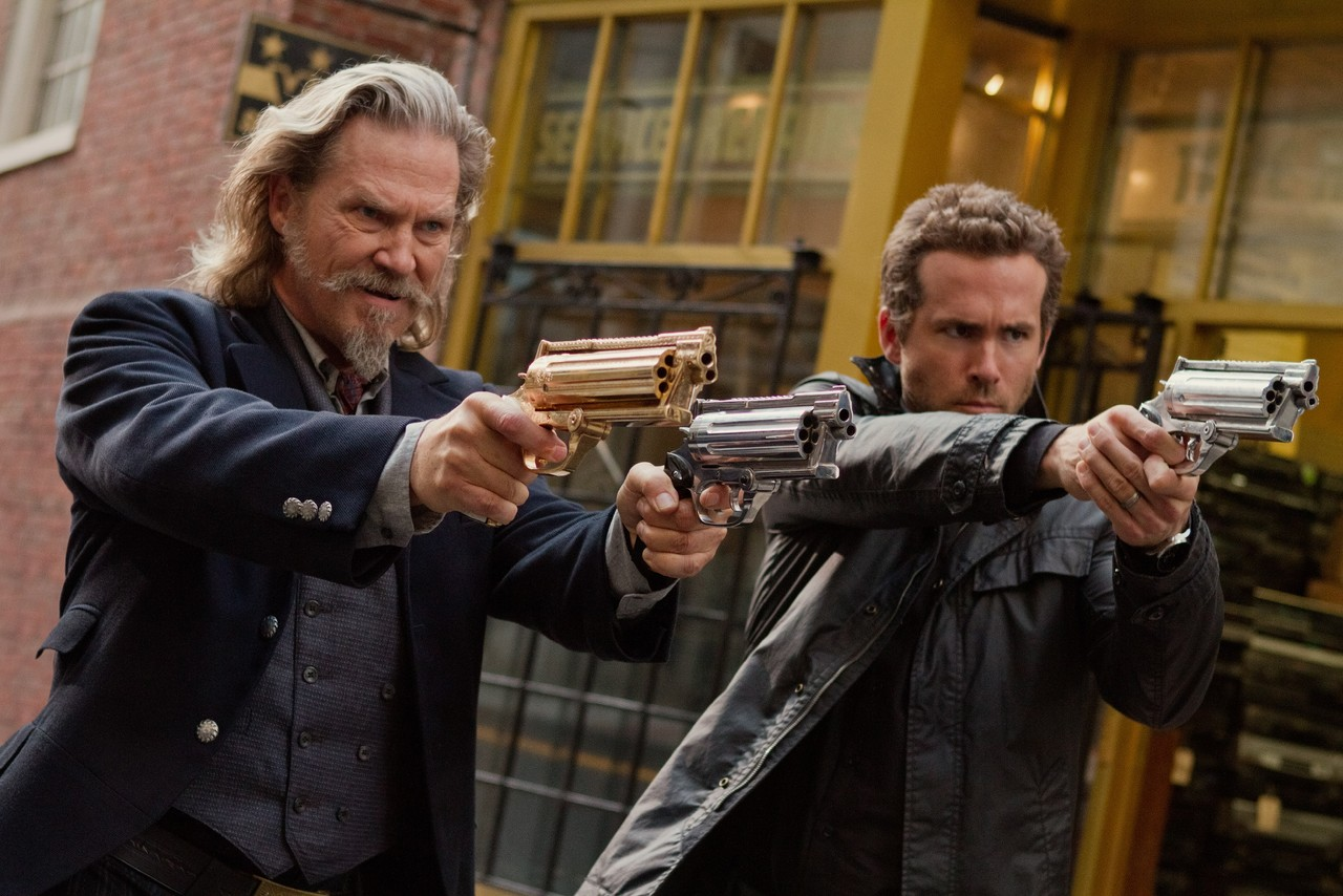 ripd-jeff-bridges-ryan-reynolds.jpg