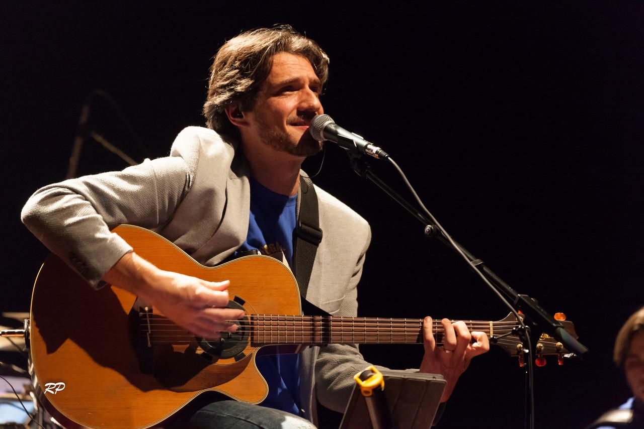 Rogério Charraz em Almada (9)