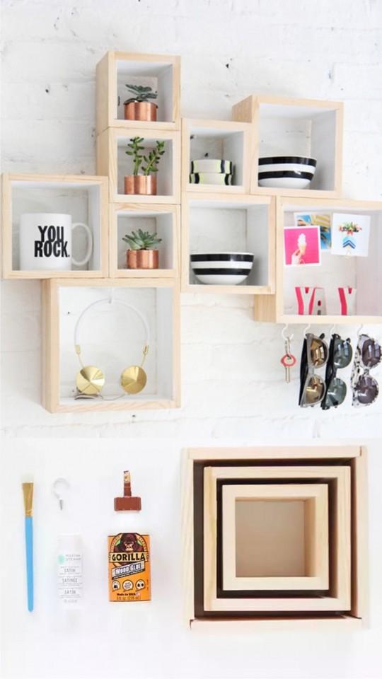 estanteria-cajas-DIY-muy-ingenioso-1-630x1119.jpg