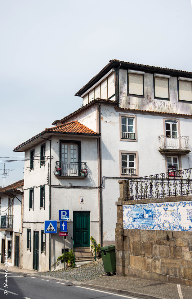 2015 - S. Pdro do Sul (Termas+Manhouce+Pena) (3).j