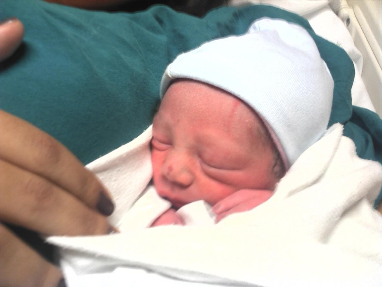 Nascimento Santiago