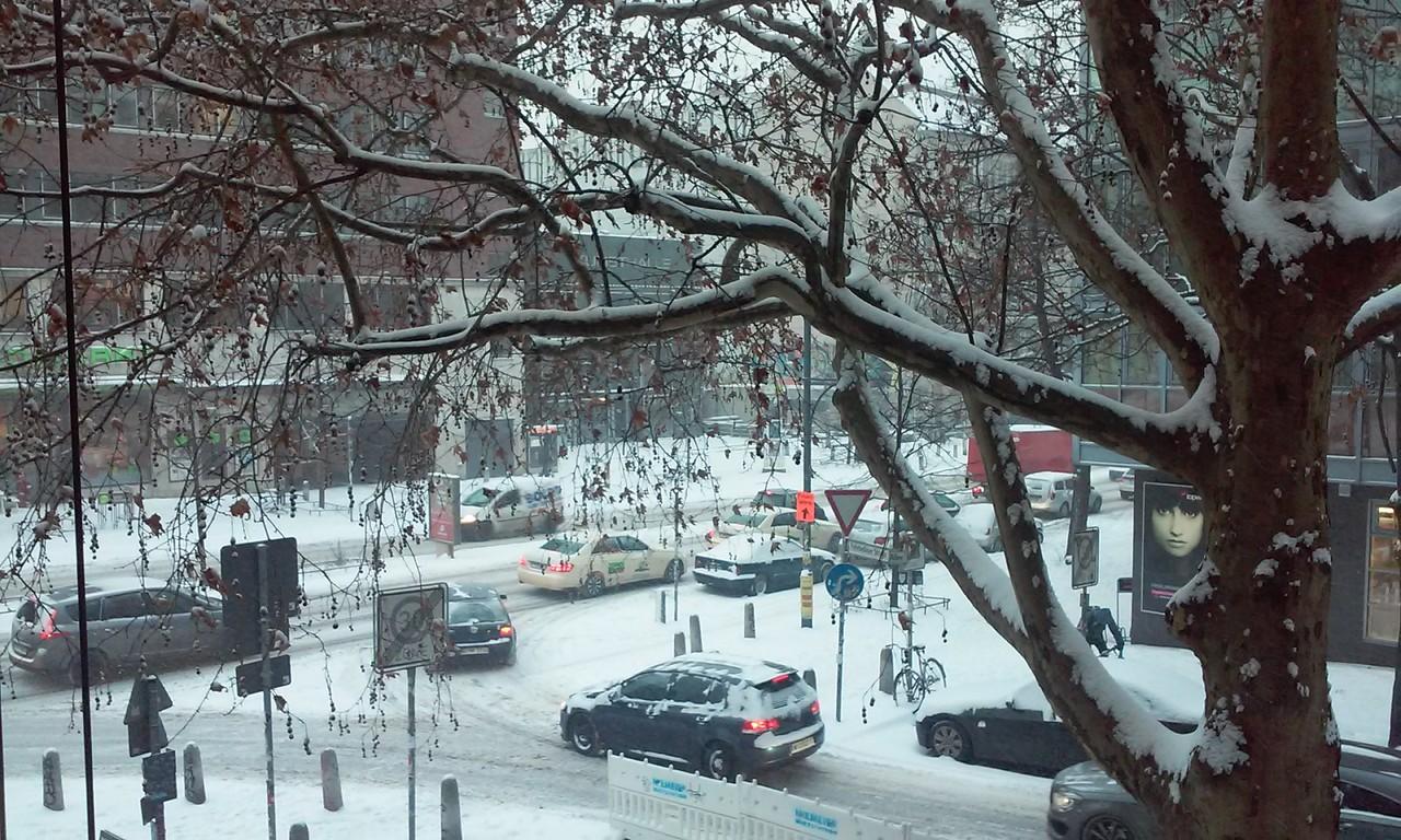 berlin snow.jpg