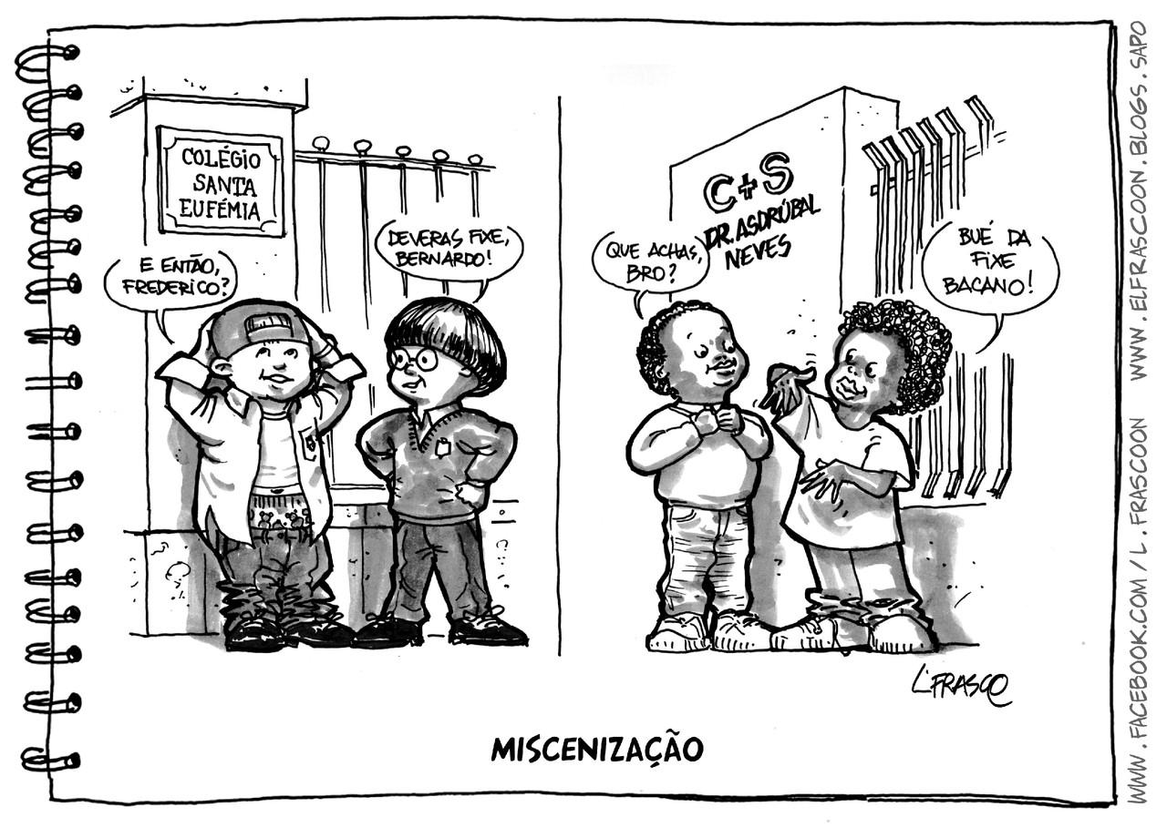 L.FRASCO+cartoon_Miscenização.jpg