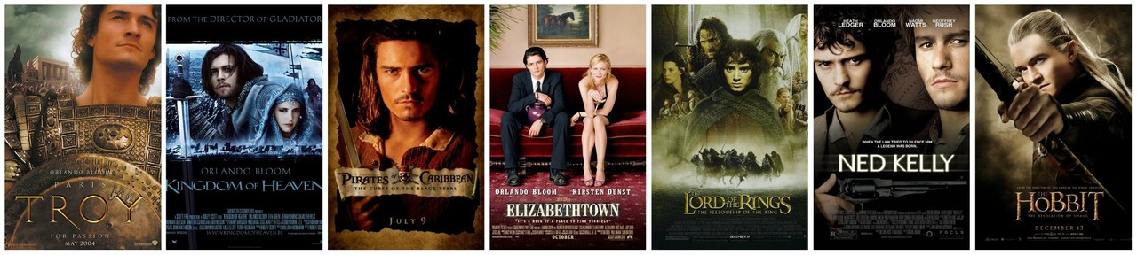 Orlando Bloom Filmes.jpg